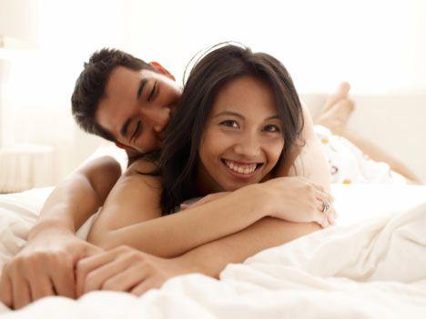 Seks yaparak 5 kilo verin!  Seks gerçekten kilo vermeye yardımcı mı, seks yaparken aynı zamanda egzersiz yapmış olur musunuz? Bu soruların yanıtlarını psikolog Meliha Karayay ve diyetisyen Nil Şahin tartıştı...